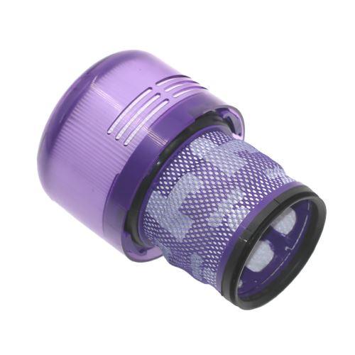 Remplacement du filtre lavable pour D-Yson V11 SV14 Cyclone Clean total Aspirer_kosenewe42