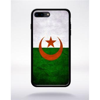 coque algerie iphone 7 plus