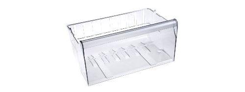 Bac congelateur inferieur pour Refrigerateur Laden