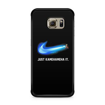 [ Coque en Folie ] Coque Samsung Galaxy S5 mini Valentino Rossi Moto the doctor 46 GP racing biker Hard Case Stylet Lingette de Nettoyage Ecran 24