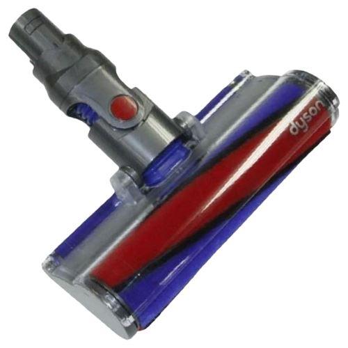 Electro brosse soft roller SV6 (295185-29678) Aspirateur 966489-01 DYSON - 295185_3662894911090