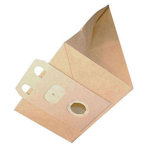 Boite de 5 sacs + 1 micro filtre Aspirateur 9001959536 ELECTROLUX, KARCHER, PARIS-RHONE, VOLTA - 317906