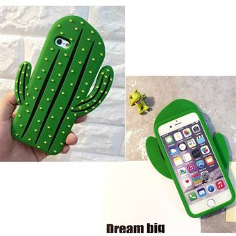 coque iphone 8 forme