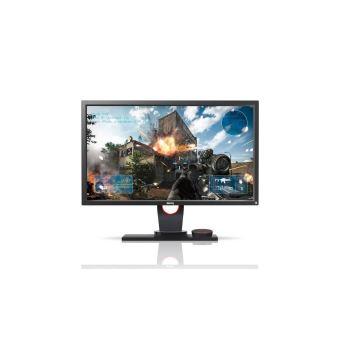 "Zowie XL Series XL2430 - 3D écran LED - 24"""