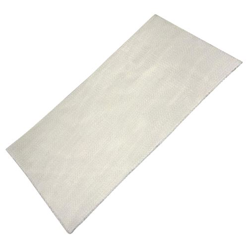 Filtre antigraisse métal 180x515 mm Hotte C00098425 WHIRLPOOL, IKEA WHIRLPOOL, ARISTON HOTPOINT, IGNIS, INDESIT - 295611