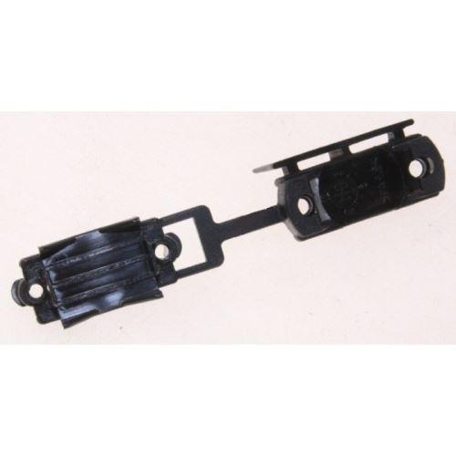 Serre cable - 3584542