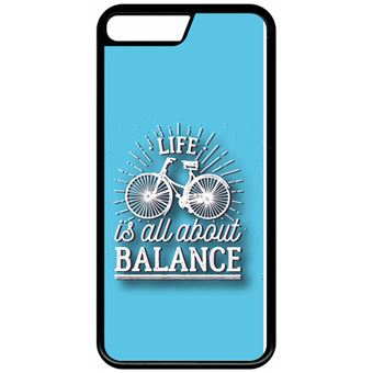 coque iphone 8 life