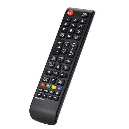 Télécommande BN59-01175N pour Samsung SMART LED LCD TV