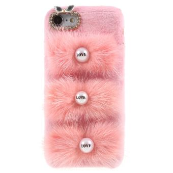 iphone 7 coque lapin
