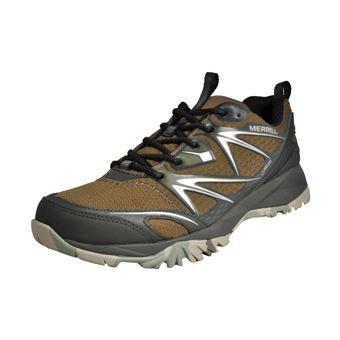 Chaussures Tex De Capra Running Hommes Bolt Merrell Baskets Gore U6t7n8xxq