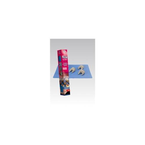 WPRO C00090613 TAPIS SILICONE pour four MYC