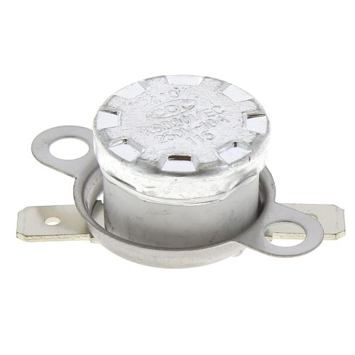 Thermostat 115° pour Cafetiere Seb