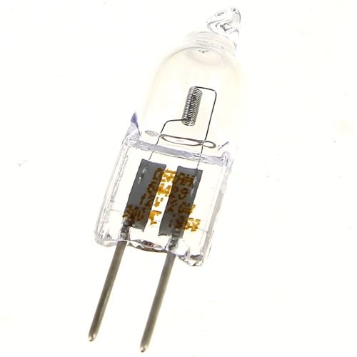 Ampoule 20w 12v 300°halogene pour Hotte Bosch