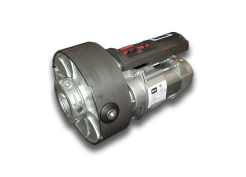 bft operateur rideau metallique wind rmb 170b 200-230 p910043 00002