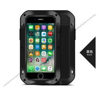 coque integral iphone 8 plus