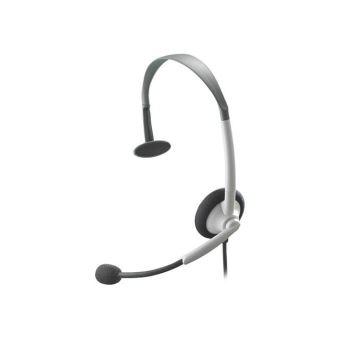 Microsoft Xbox 360 Headset - koptelefoon
