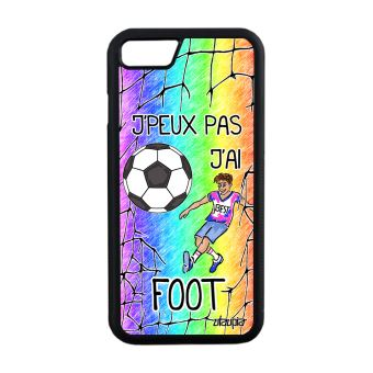 coque iphone 7 homme sport