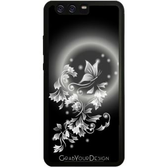 huawei p10 plus coque silicone