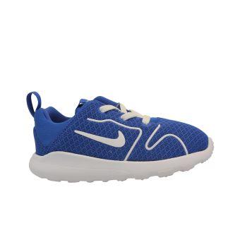best service 36584 a350e Nike Kaishi 2.0 (TD) 844702 400 - Chaussures et chaussons de sport - Achat    prix   fnac