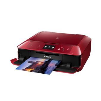 imprimante canon pixma mg7752 multifonction 3 en 1 imprimante multifonctions achat prix