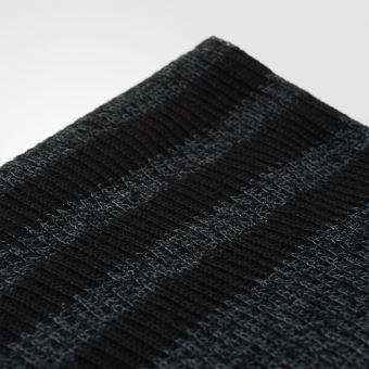 9dee874710b adidas Cache-cou 3-Stripes BR9932 - Echarpes de sport - Achat   prix ...