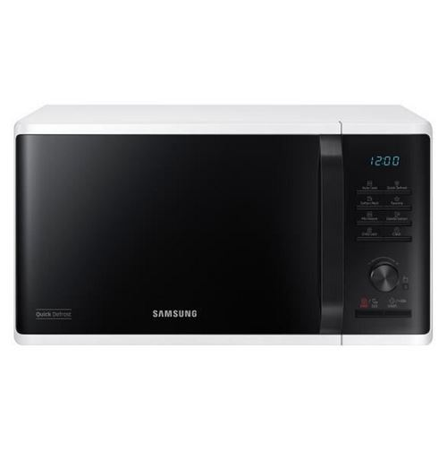 Micro-ondes Monofonction Samsung Ms 23 K 3515 Aw