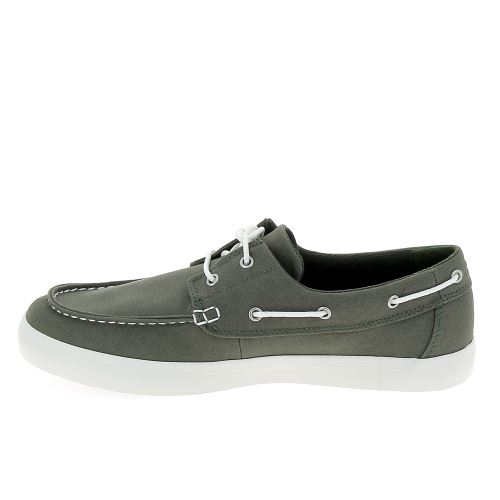 TIMBERLAND Union Wharf 2 Eye Gris 42 Homme Chaussures et