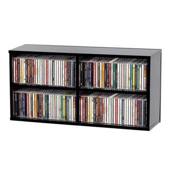meuble cd