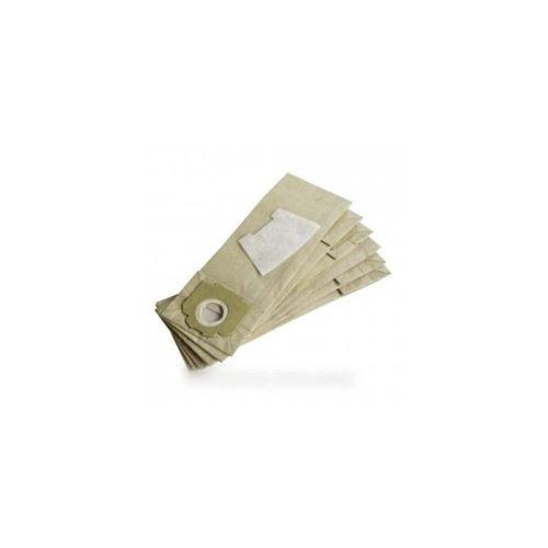 Sachet de sacs moulinex pour aspirateur moulinex - aee501