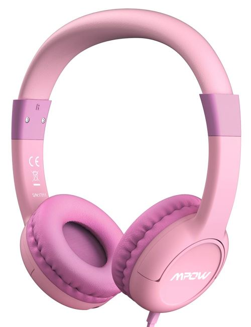 casque audio protection