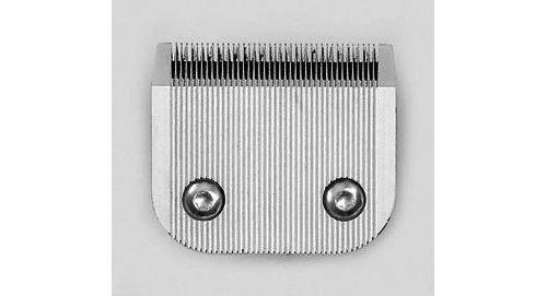 fixation universelle CMT Omm04-X5 Lames de pr/écision 34 mm /à denture japonaise pour bois gris//bleu