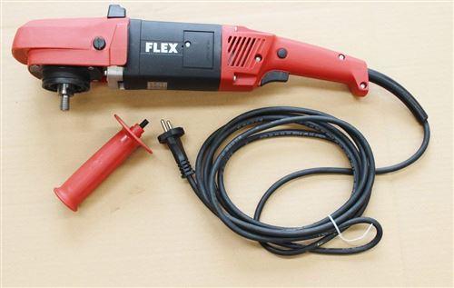 Polisseuse FLEX L 602 VR