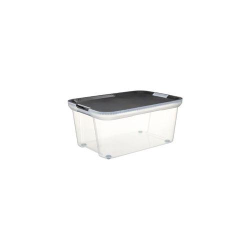 Boîte Ultimate - 110 L