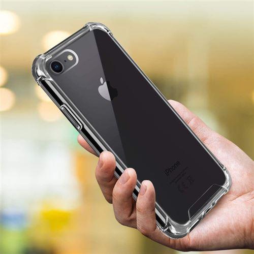 coque akashi iphone 7