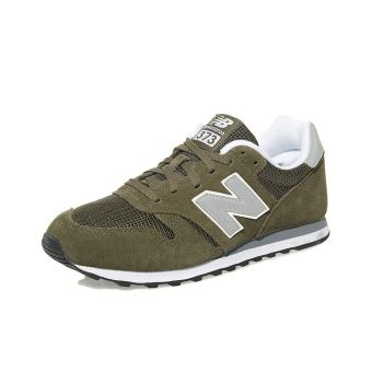chaussure casual new balance
