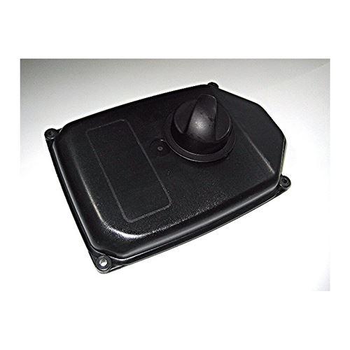 Interrupteur pour nettoyeur haute pression karcher - 9817216