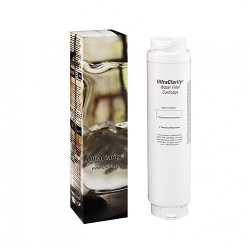 Filtre a eau pour refrigerateur americain bosch - haier - m878828