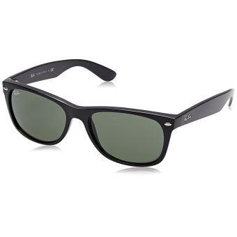 monture de lunette ray ban homme