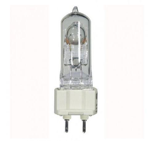 Ampoule im ceram cmh70/t/u/942/g12
