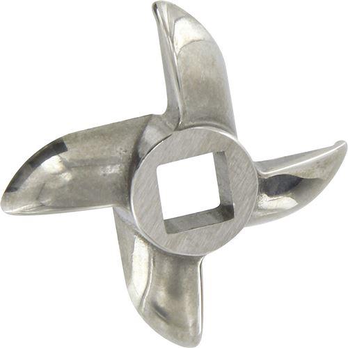Accessoire HV N°5 LS Couteau inox 4024 A