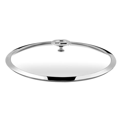 CUISINOX - UNIVERSEL - Couvercle 20cm