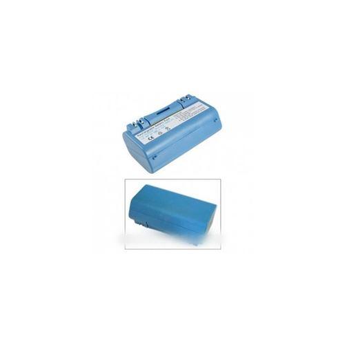 Batterie rechargeable pour irobot roomba - 5641249