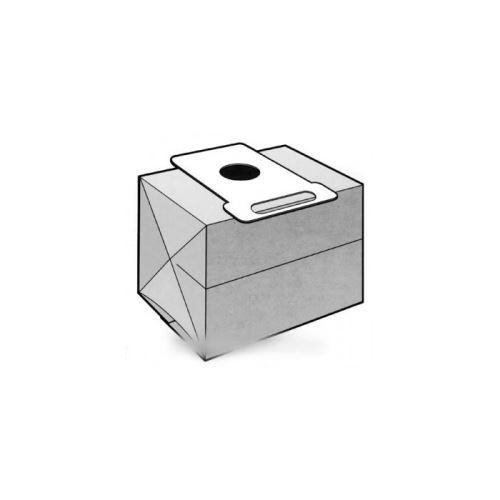 Sachet de sacs moulinex power star pour aspirateur moulinex - a26b07