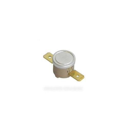 Thermostat de securite pour nettoyeur vapeur polti - 8917717