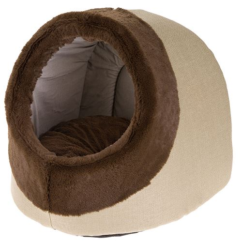 IMPERIAL 45 Couchage chat 45 x 48 x h 45 cm