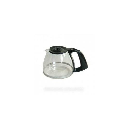Verseuse noire 10/15 tasses eliora elegance subito pour cafetiere moulinex ou seb - 391907