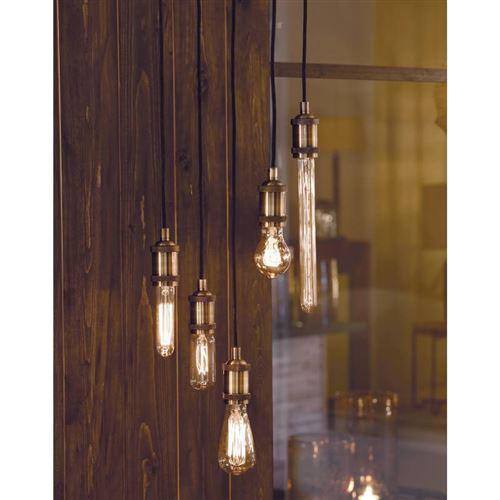Lampes Plafonnier Du Lumineuse 35x35x145cm 5 En Madelin Laiton Lustre L'héritier Ampoules Temps Suspension Luminaire 7vf6gyYIb