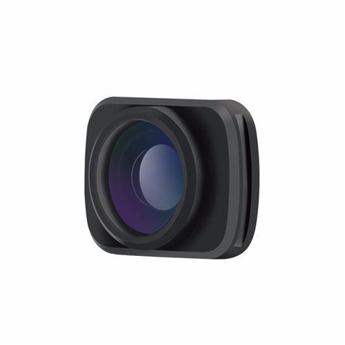 Grand-Angle pour Dji Osmo Pocket Caméra à L'Épaule Grand Angle Hd Anti-Vibration Xjpl118