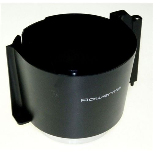 Support/porte-filtre pour cafetiere seb - d971380