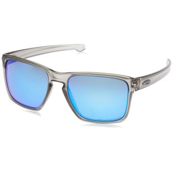 lunettes de soleil oakley sliver xl